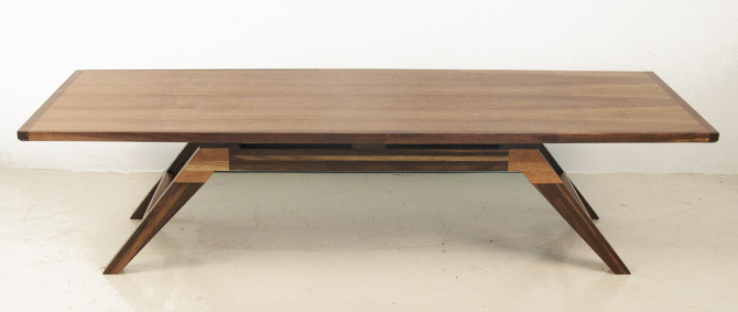 Scarf Coffee Table Mitztakahashi Com