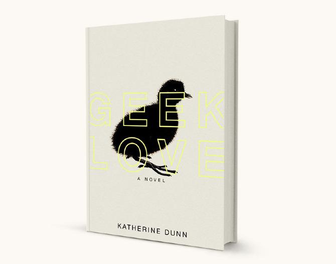... Background , Book Cover Design Ideas , Book Cover Design Template