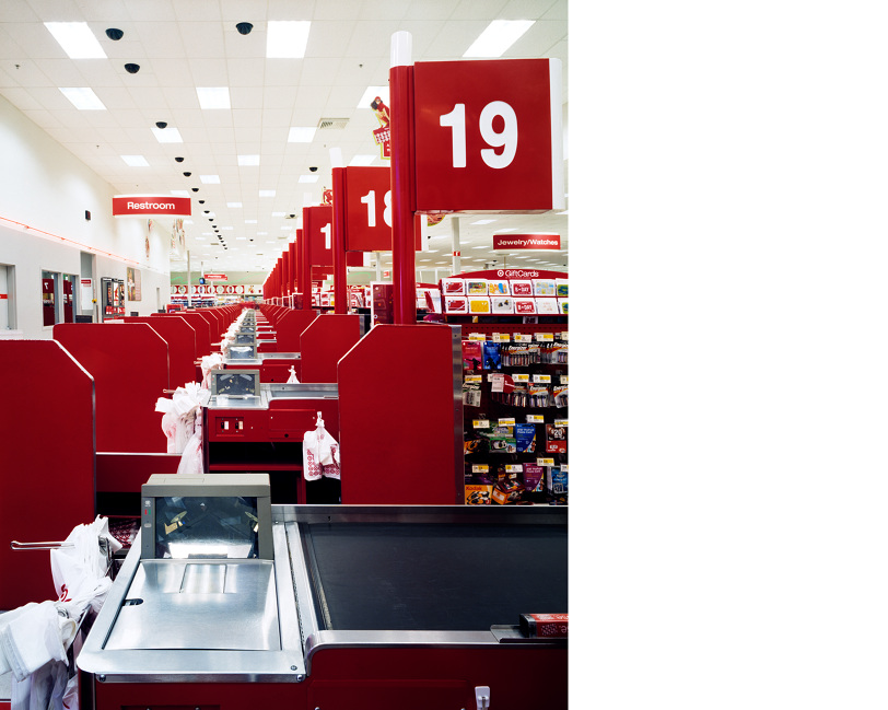 1 Hr Photo >> American Consumerism - Keith Yahrling Photography